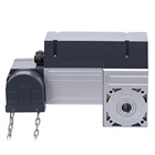 Door Operator 600N/800N/1000N/1200N CE Sectional Door Operator Garage Door Motor
