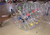 Dia 1.5m bubble ball 1.0mm TPU