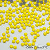 Chalk Yellow(172)