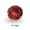 F11 Red