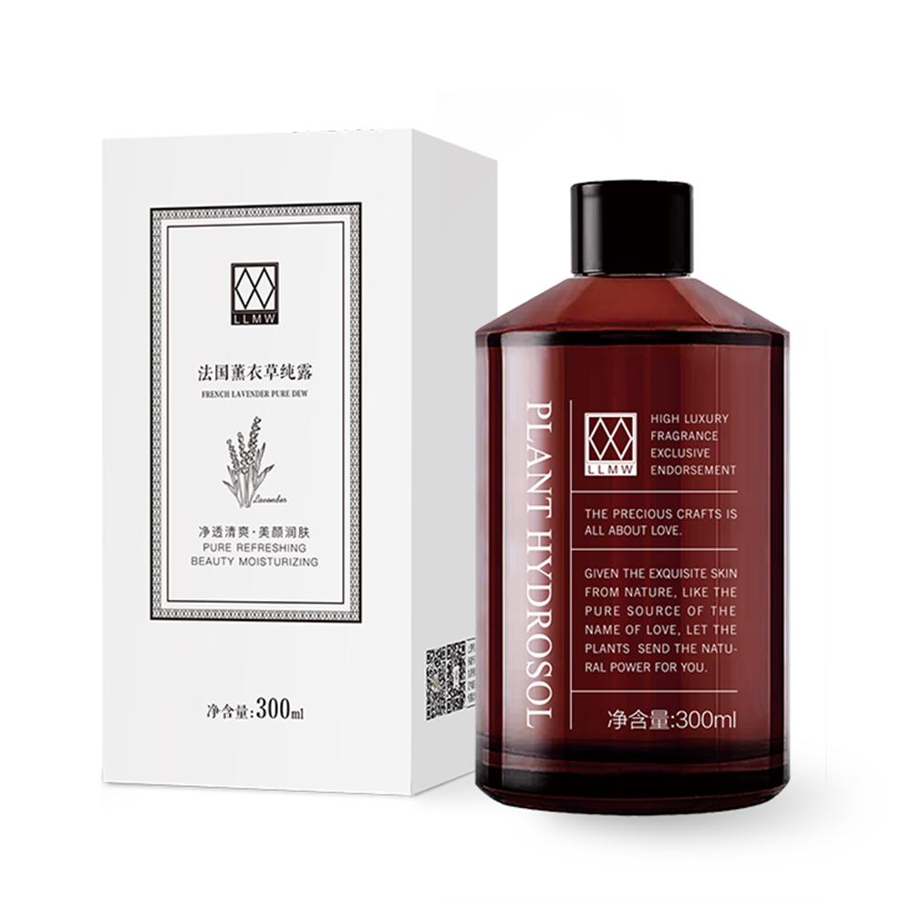 Manufacturer Supply Jasmine Hydrosol Pure Natural Floral Water Original Flowers Hydrosol Free Sample