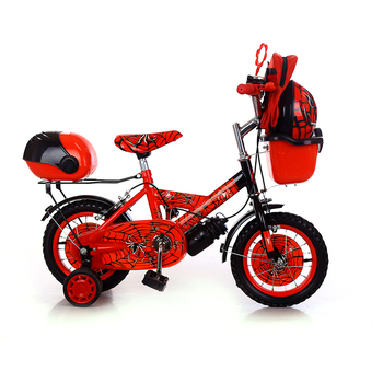 Best selling children bike bicycle on alibaba /cheap price kids bike for philippines/ bicycle for 1 year old kid