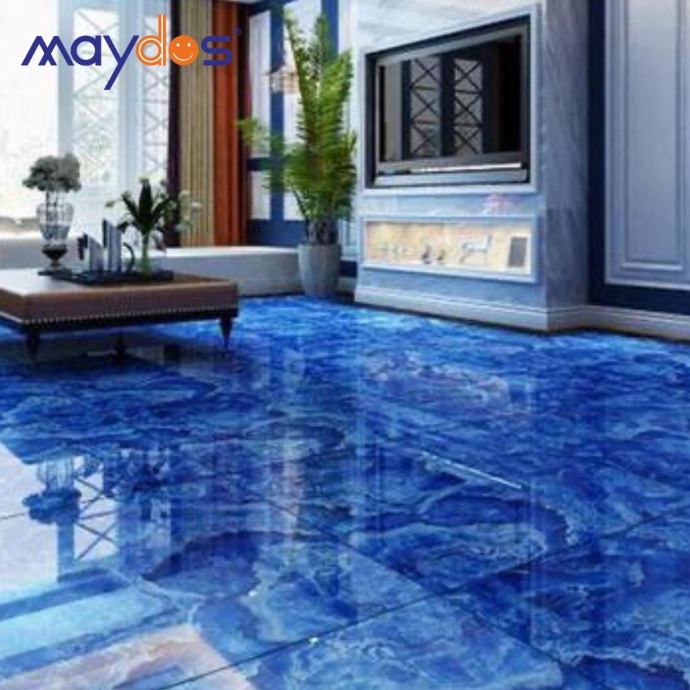 Manufacturer Coatings Floor Epoxy