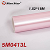 5M0413L:Sakura Pink