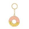 02-TwoPink-doughnut
