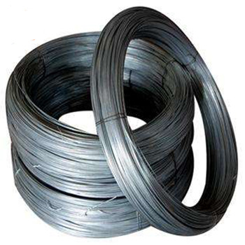 Cheap price construction binding 24 gauge galvanized wire