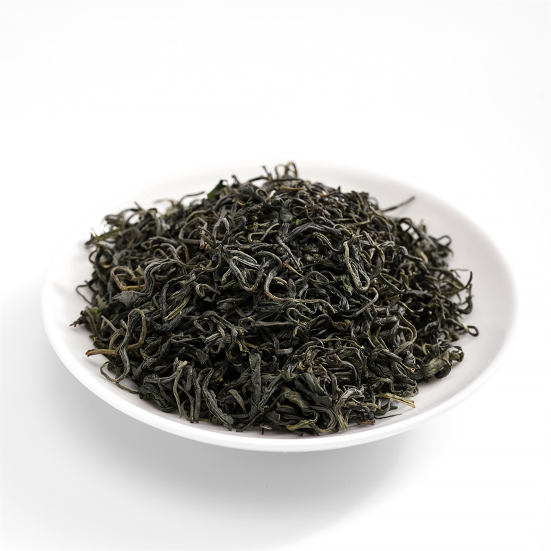 High Quality detox tea green tea - 4uTea | 4uTea.com