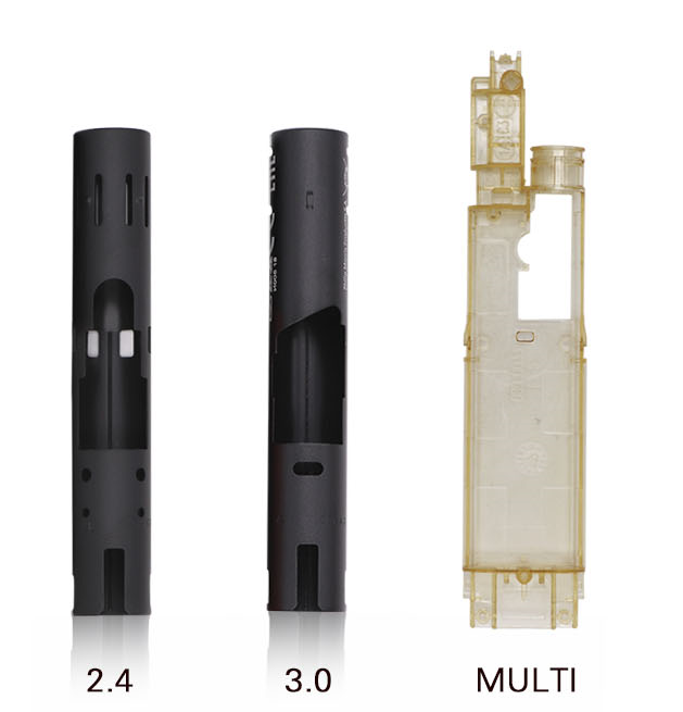 glue for use with IQOS 2.4P/3.0 /MULTI - MrVaper.net