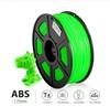 ABS green /Neutral Box