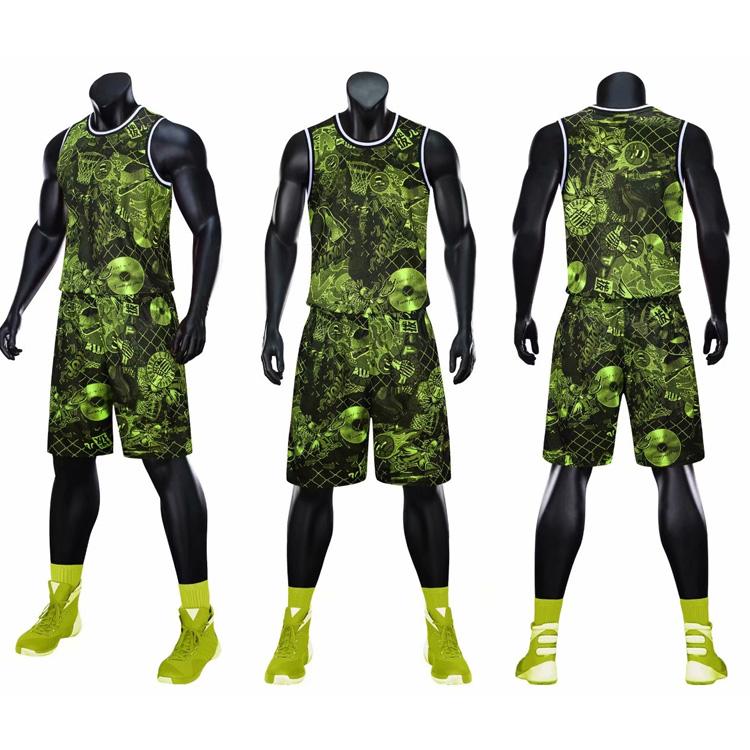 Green And Black Cheap Basketball Jerseys China - Buy Cheap Basketball Jerseys China,Dry-fit Basketball Jersey,Customized Basketball Jersey Shirt ...