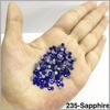 235-Sapphire