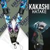 13# Kakashi_Black