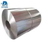 Factory made 8011 aluminium foil jumbo roll price aluminium foil packing