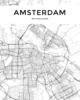 g Amsterdam