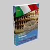 A0406 Colosseum $3.55