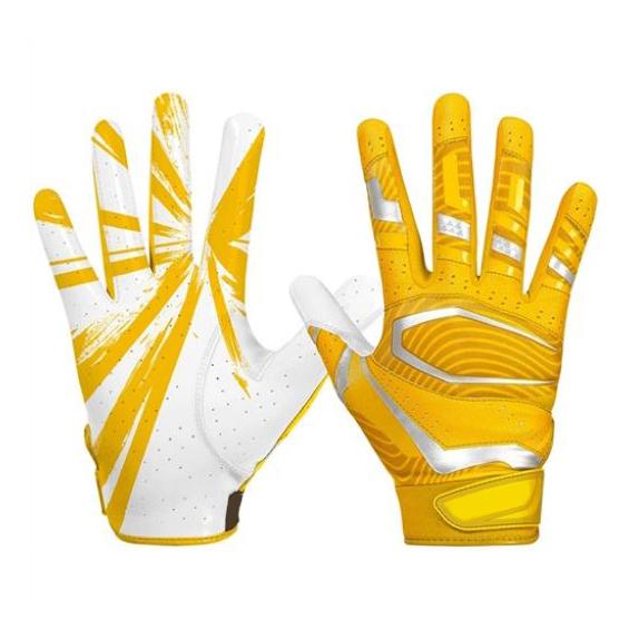 Yüksek Kaliteli Futbol Futbol Kaleci Eldivenleri Spor Ürünleri Profesyonel Kaleci  Eldiven - Buy High Quality American Football Gloves,Soccer Goalkeeper  Gloves,Professional American Football Gloves Product on Alibaba.com