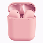 Phone With Amazon Hot Sell Earpods Wireless In Ear Buds Earbuds Phone Music Headphones Earphones Bluetooth Wireless With Microphone Air Pro