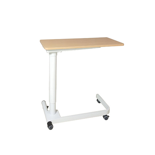 Medical Equipments ABS Dinning Table Board