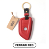 Ferrary Red-A Style