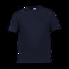 LH цвет синий, черный; Большие размеры