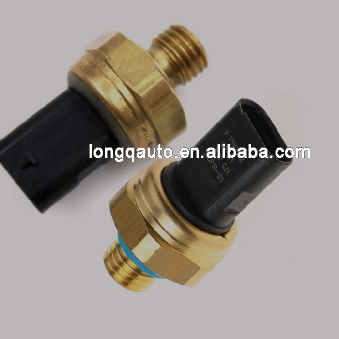 12617592532 Genuine oil pressure sensor for BMW PEUGEOT CITROEN 207 308 C4 Cactus Picasso 9802152780 51CP18-01
