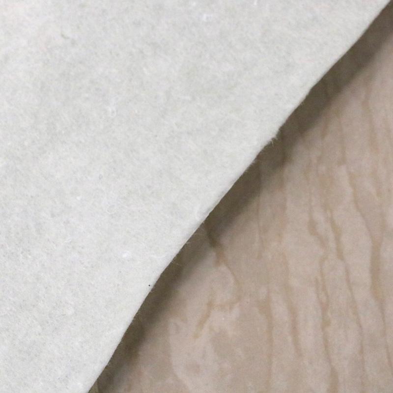Оптовая продажа, дешевая домашняя декоративная пленка для пола, защитная пластиковая пленка, влагостойкая Однослойная пластиковая ламинированная плетеная