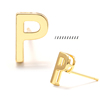 Gold(P)