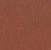 Brownish red
