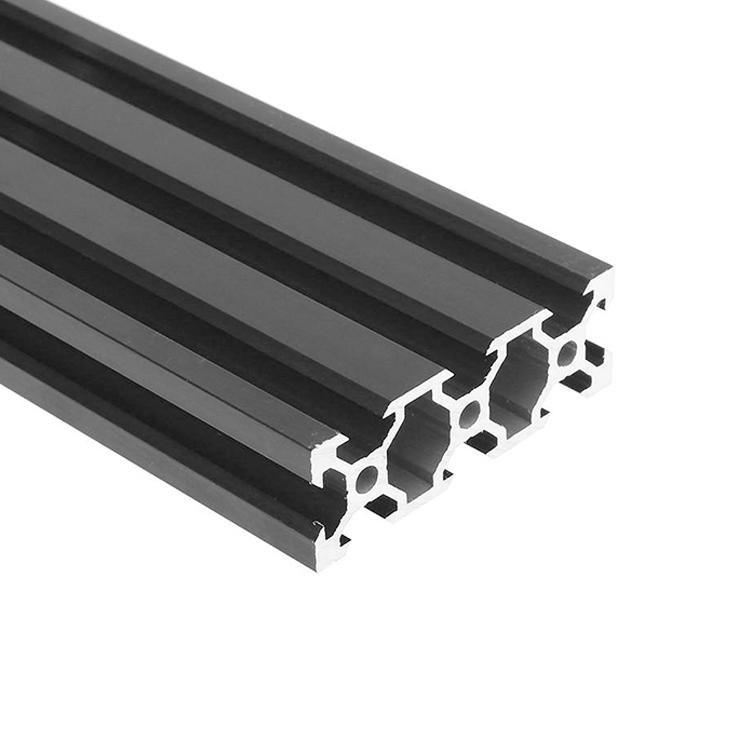 Китайская промышленная водонепроницаемая светодиодная лента для радиатора, алюминиевый профиль