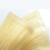 Jiffy Hair Pu Hand Tied Skin Weft Tape Hair Extension Human Hair