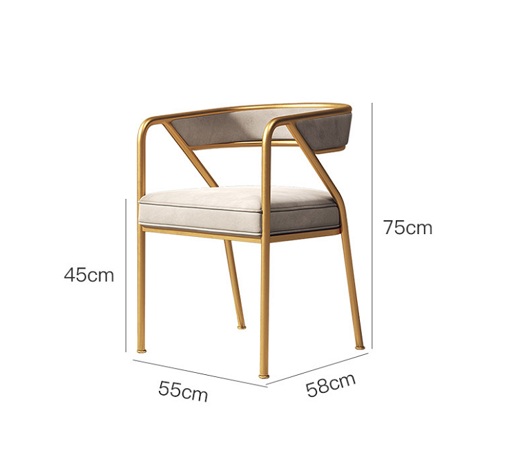 coffee table (6).png