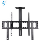 Mobile Tv New Style Fashion Wholesale Mobile Tv Cart Tv Stand Tv Trolley For Big Size