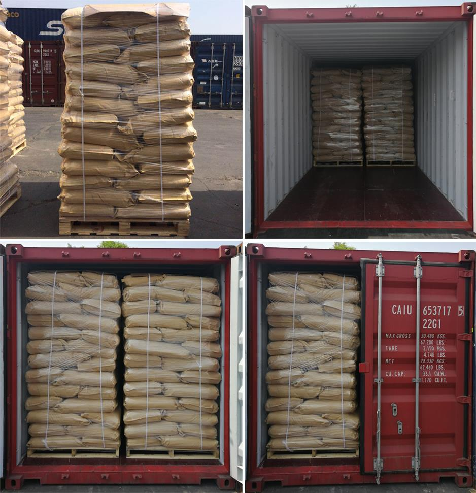 Hot Sale dried brewer yeast powder for animal feed 25kgs