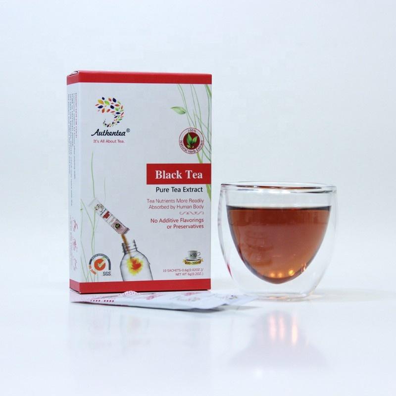New arrival iran tea importers black tea at factor price - 4uTea | 4uTea.com