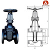 /product-detail/water-meter-long-stem-stainless-steel-316-gate-valve-62243254205.html