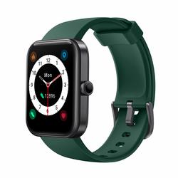 Спортивные умные часы-браслет с Полноразмерным сенсорным экраном GPS водонепроницаемые IP68 IOS Android телефон GPS умные часы
