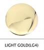 אור זהב