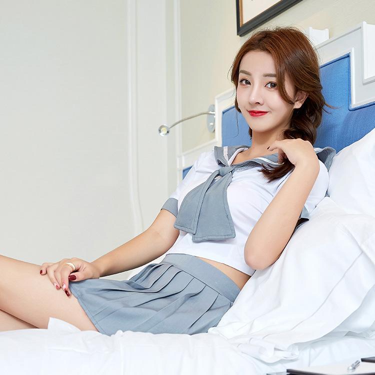 Girl sex asian Naked Asian