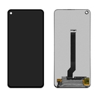 Samsung 100% Original Lcd For Samsung A10 Display For Samsung A10 A20 A30 A40 A50 A60 A70 A80 Lcd Screen With Touch