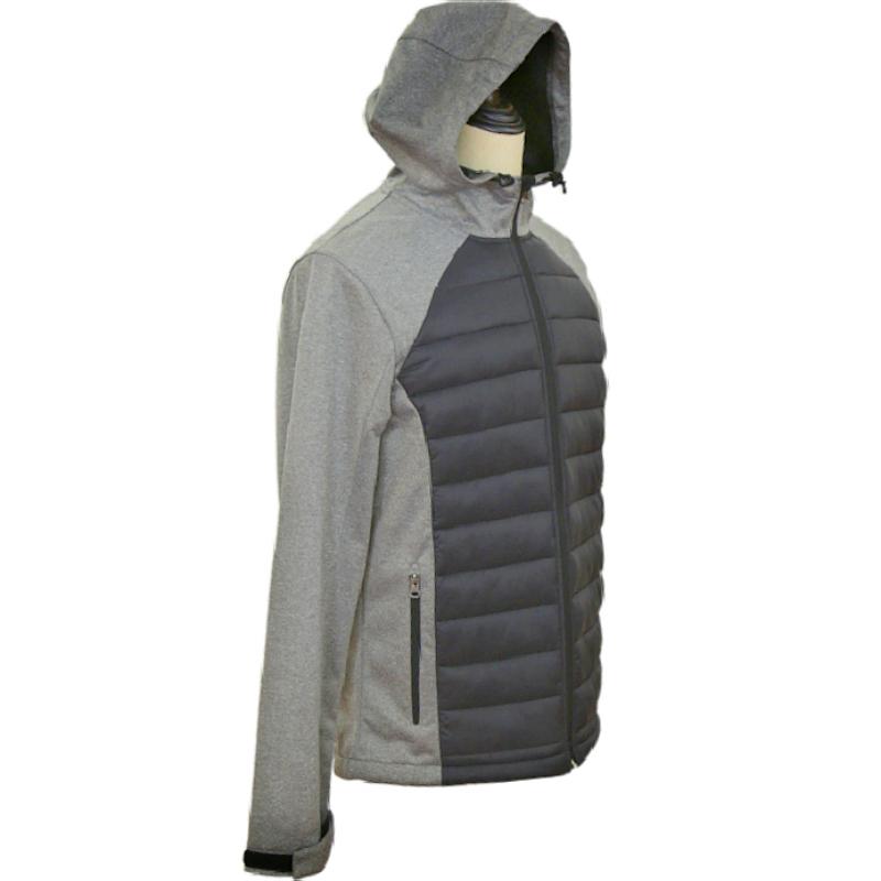 Оптовая продажа модных курток мужские повседневные мужские куртки большого размера мужские спортивные куртки