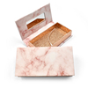 rectangle square mink lash packaging-14