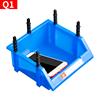 Q1 BLUE