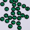 B23#emerald