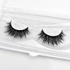 3D vison eyelashes-3D05