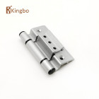 Hinge For Doors Door Window Durable Heavy Duty Hinge For Steel Doors Aluminum Product Best Quality Door Window Accessories Window Hinge