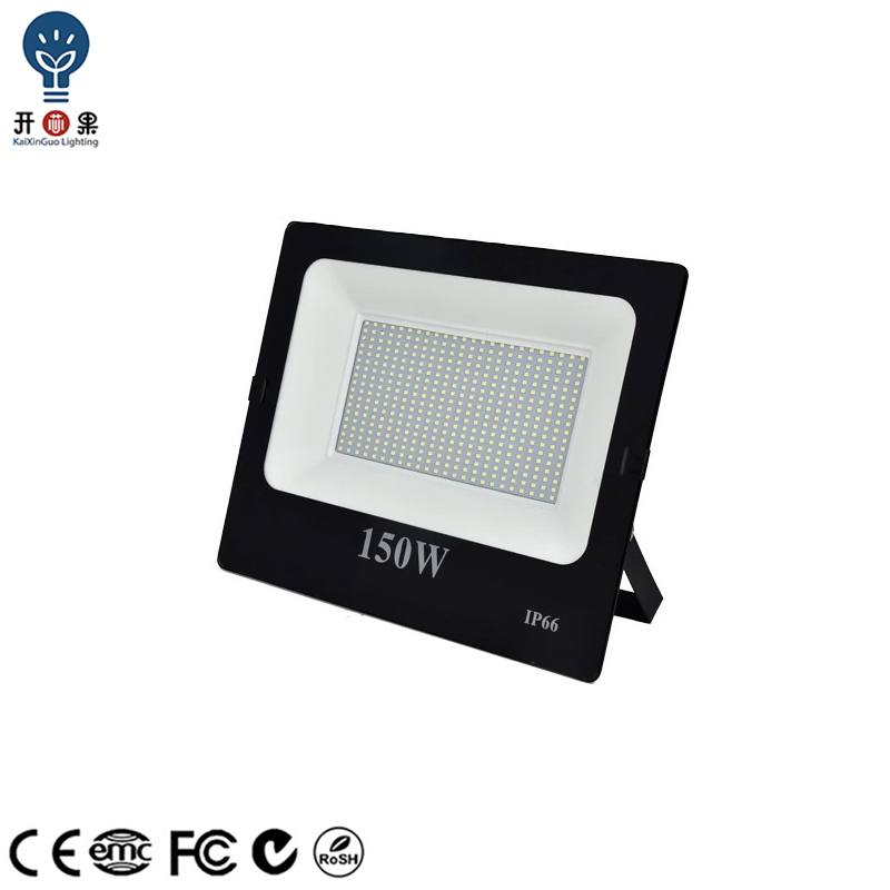 Led Flood Light 200W For Distric Brand New 400W 200 Watt Outdoor 100W 300W Smd Hot Selling Enclosure 27000 Lumen
