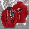 16 Atlanta Falcons