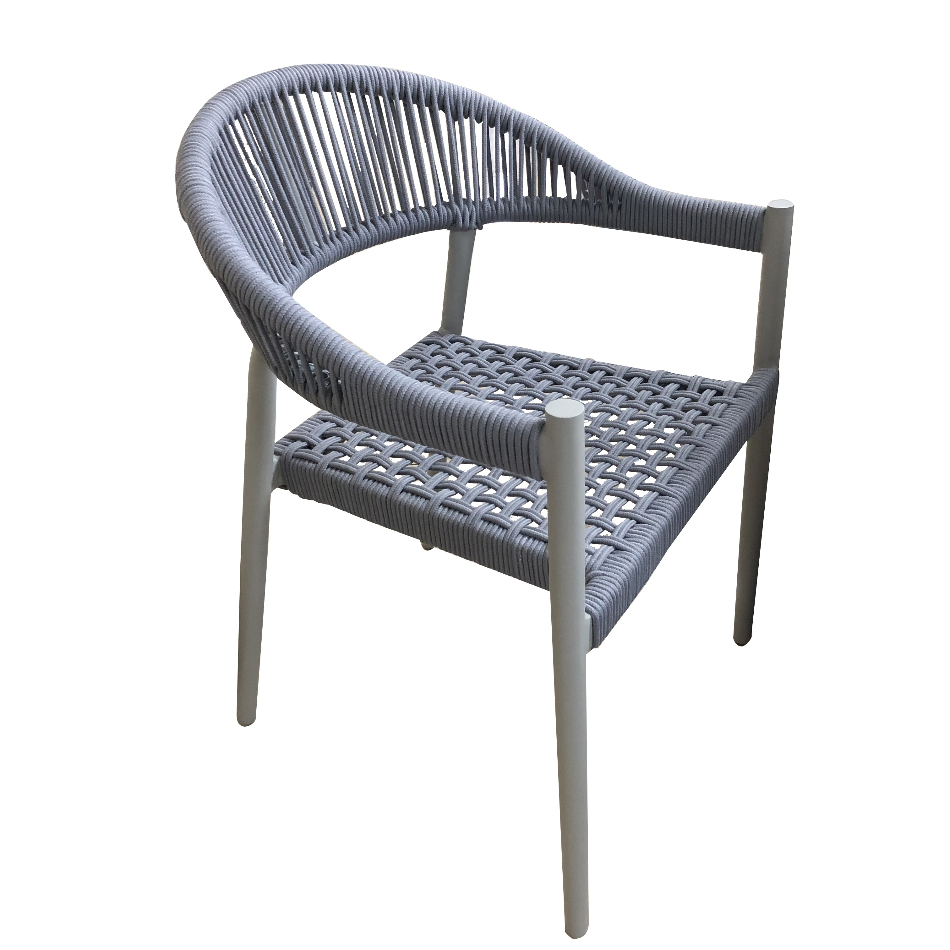 Cheap Wicker Rattan Dining Chair Bamboo Furniture Wrought Iron Chairs Buy Product On Alibaba Com