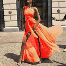 YULUOSHA сексуальное свадебное платье без рукавов без бретелек бордовые платья для подружки невесты шифоновое платье Vestidos De Fiesta De Noche(Китай)