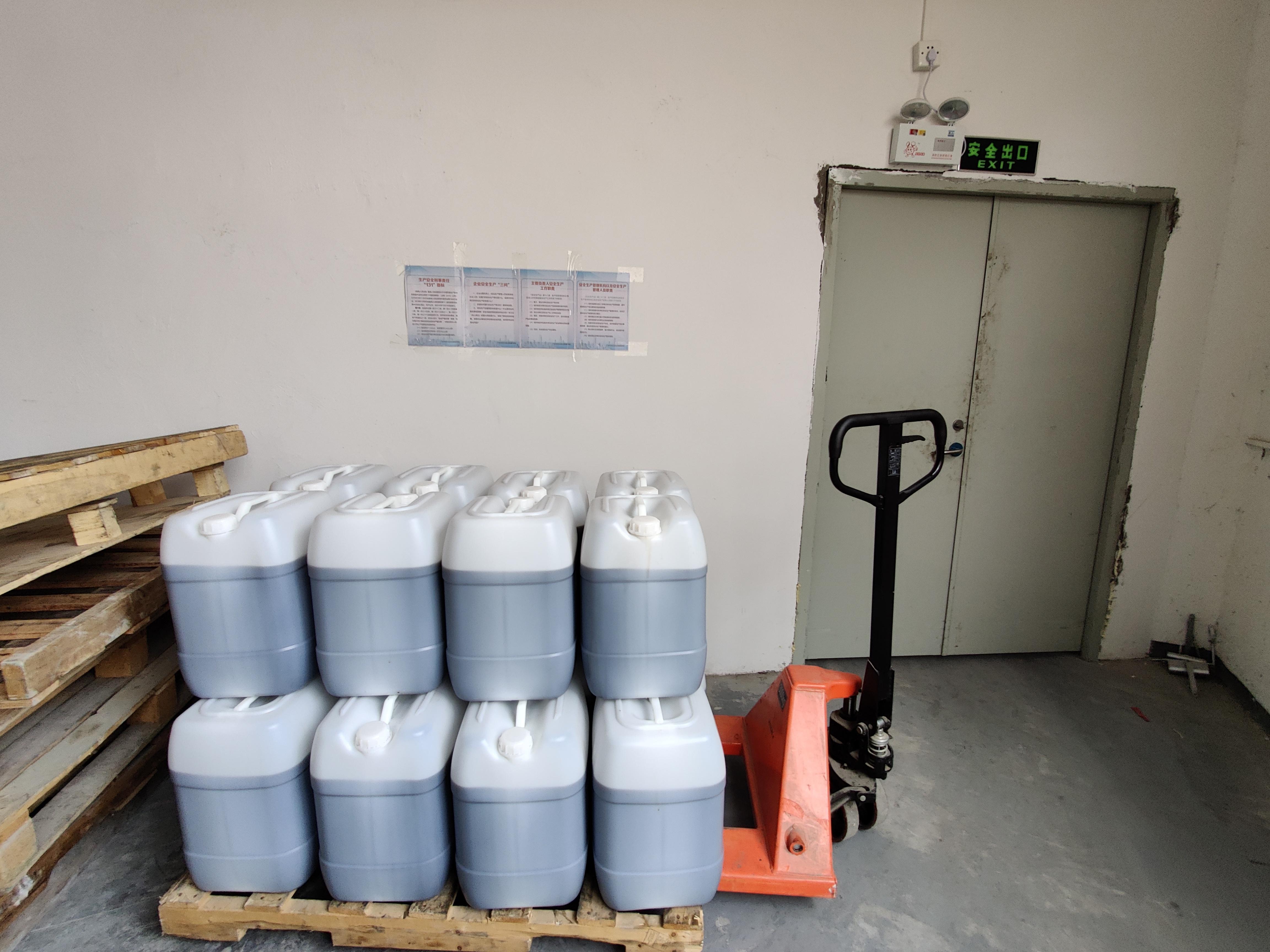 Заводская поставка, пищевое масло, органическое натуральное масло для перевозки кунжута оптом